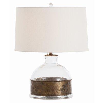 "ARTERIORS Home Garrison 20.5"" H Table Lamp"