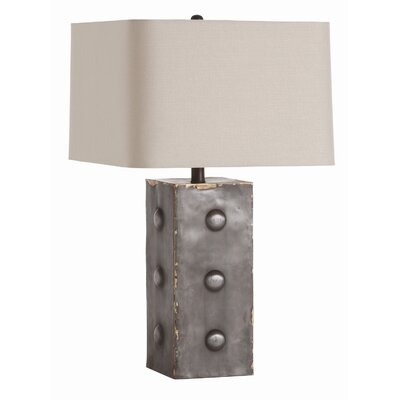 ARTERIORS Home Baker Table Lamp