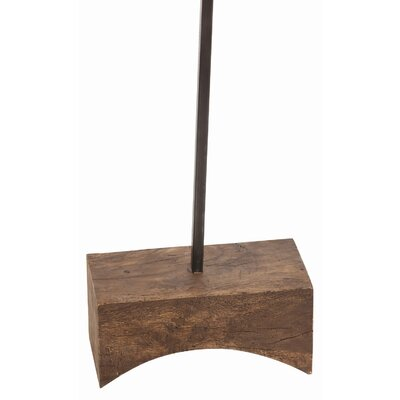 ARTERIORS Home Babolsar Floor Lamp