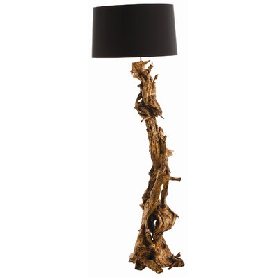 Floor Lamps That Look Like Trees Homes Decoration Tips