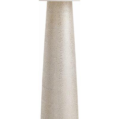 ARTERIORS Home Vada Floor Lamp