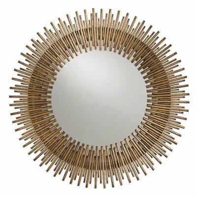 ARTERIORS Home Prescott Mirror