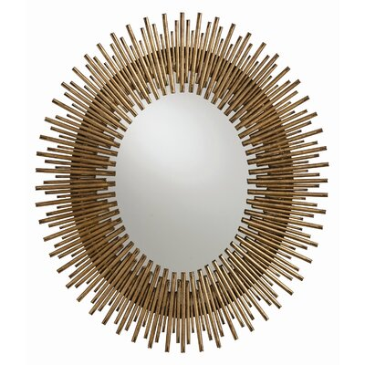 ARTERIORS Home Prescott Wall Mirror