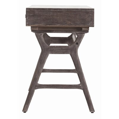 ARTERIORS Home Phillip Mushroom 3 Drawer Desk