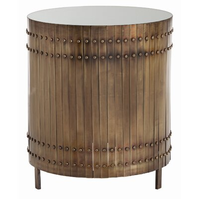 ARTERIORS Home Concord End Table