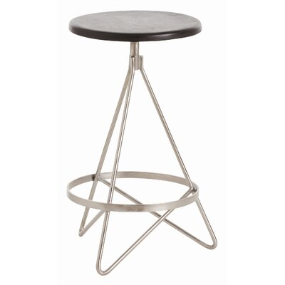 ARTERIORS Home Wyndham Swivel Bar Stool
