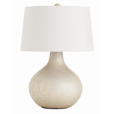 ARTERIORS Home Voda Lamp