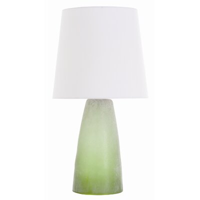 ARTERIORS Home Chandler Table Lamp