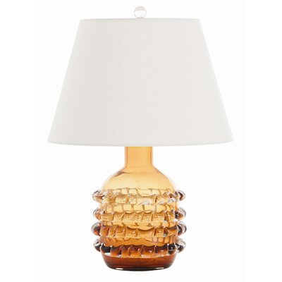ARTERIORS Home Contessa Table Lamp