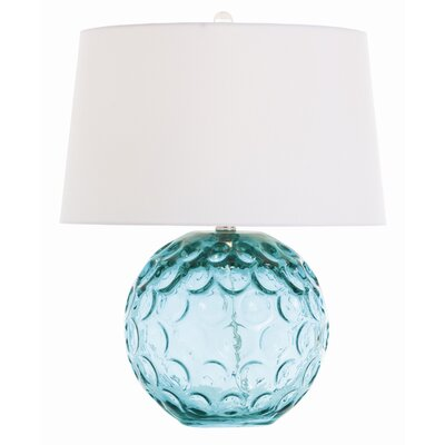 ARTERIORS Home Caprice Table Lamp