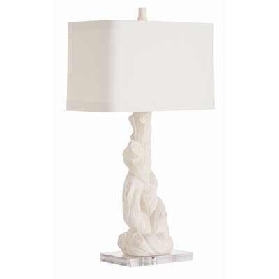 Aviana Table Lamp