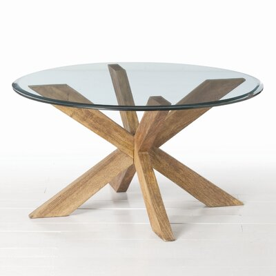 ARTERIORS Home Gwenieve Coffee Table