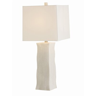 "ARTERIORS Home Daxton 28.5"" H Table Lamp with Square Shade"