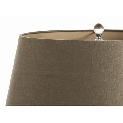 "ARTERIORS Home Fresno 27.5"" H Table Lamp with Empire Shade"
