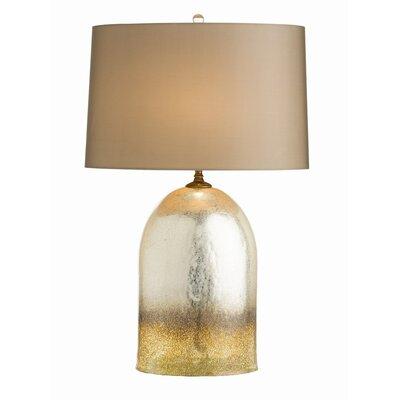"""ARTERIORS Home Eisler 29"""" H Table Lamp with Oval Shade"""
