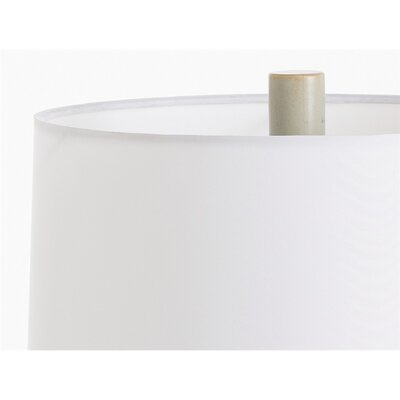 ARTERIORS Home Ernie Table Lamp