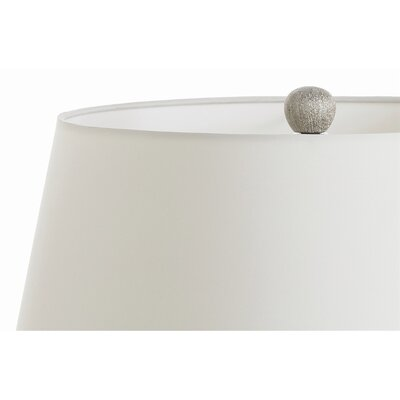 """ARTERIORS Home Eckert 27"""" H Table Lamp with Empire Shade"""