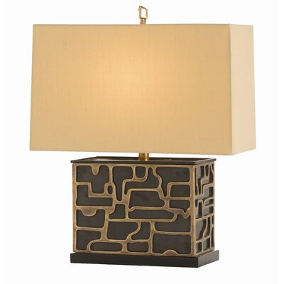 """ARTERIORS Home 20.5"""" H Piper Table Lamp"""