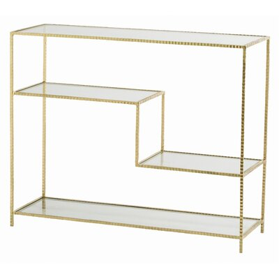 ARTERIORS Home Worchester Console Table