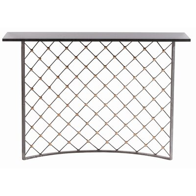 ARTERIORS Home Finch Console Table