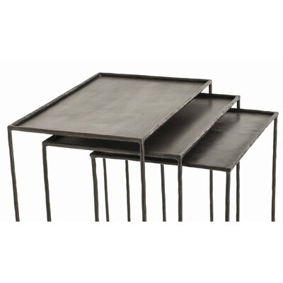 ARTERIORS Home Engel 3 Piece Nesting Tables