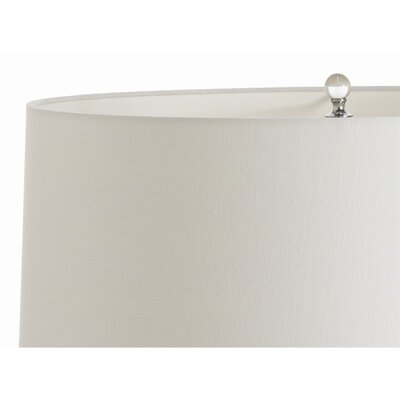 """ARTERIORS Home Tate Tall 43.5"""" H Table Lamp with Drum Shade"""