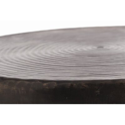 ARTERIORS Home Clint Coffee Table