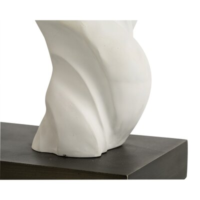 ARTERIORS Home Mar Table Lamp