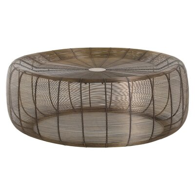 ARTERIORS Home Hadrien Coffee Table