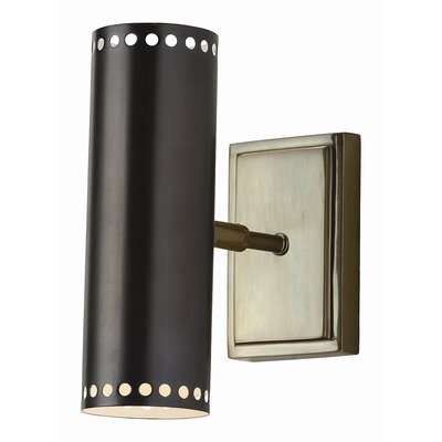 ARTERIORS Home Pruitt 1 Light Wall Sconce