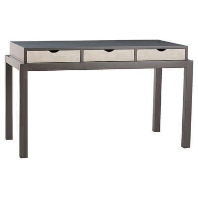ARTERIORS Home Garth Writing Desk