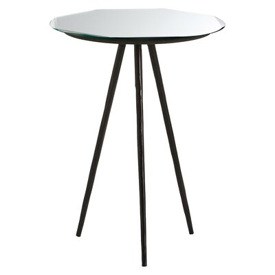 ARTERIORS Home Grenier End Table