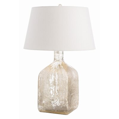ARTERIORS Home Grenier Table Lamp