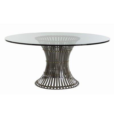 ARTERIORS Home Garin Dining Table
