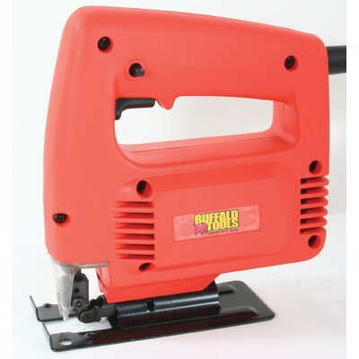 Buffalo Tools Buffalo Tools 120 V Jig Saw