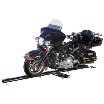 Buffalo Tools Motorcycle Dolly
