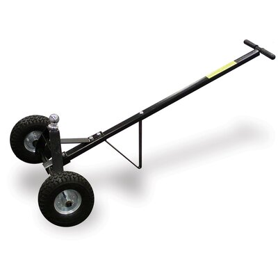 Buffalo Tools Trailer Mover Furniture Dolly