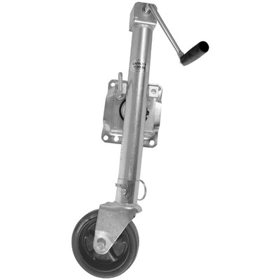 Buffalo Tools Sportsman 1500 lbs Trailer Jack