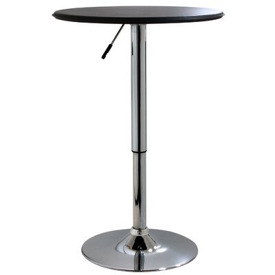 Buffalo Tools Adjustable Height Table
