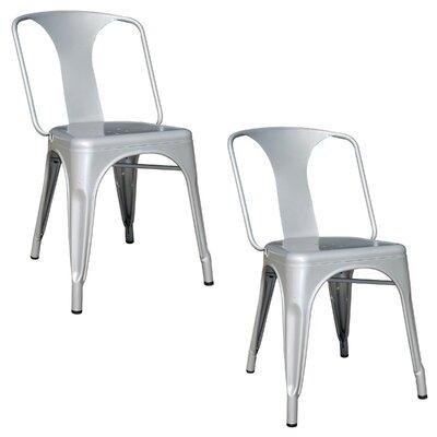 Buffalo Tools AmeriHome Dining Chair