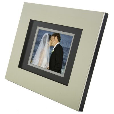 Tao Electronics Inc. Large Modern Digital Picture Frame
