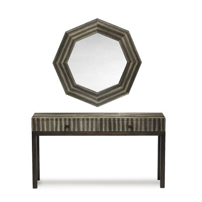 Eve Console Table