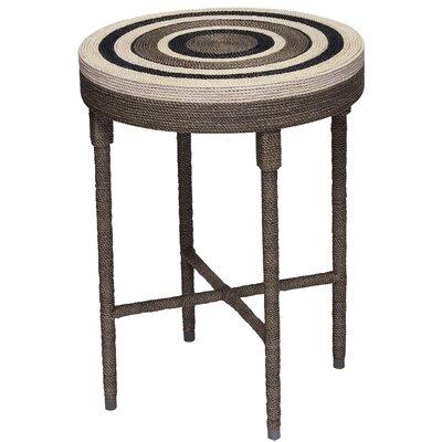 Bahia Occasional Table