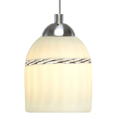 Bimbi 1 Light Low Voltage Pendant