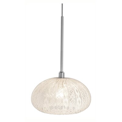 Urchin Rimini 1 Light Low Voltage Pendant