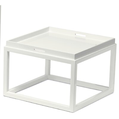Medium Occasional Tray Table