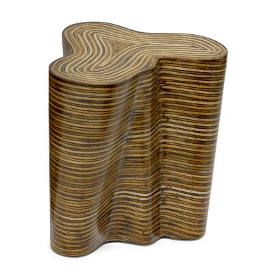 Oggetti Showtime Small Occasional Table