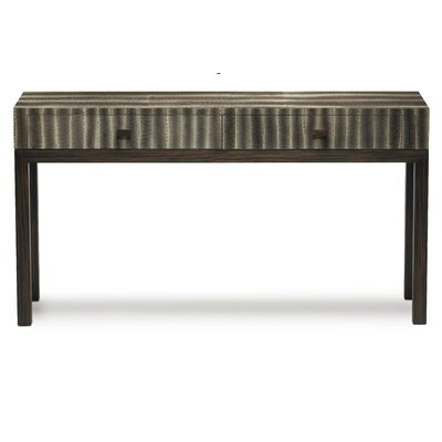 Oggetti Eve Console Table