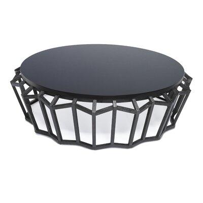 Solara Coffee Table