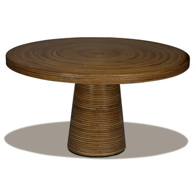 Oggetti Showtime Small Dining Table